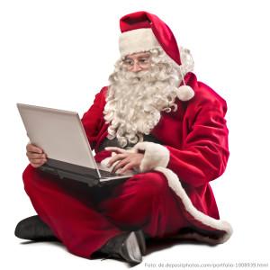 f4c Weihnachtsgruß mit Quelle