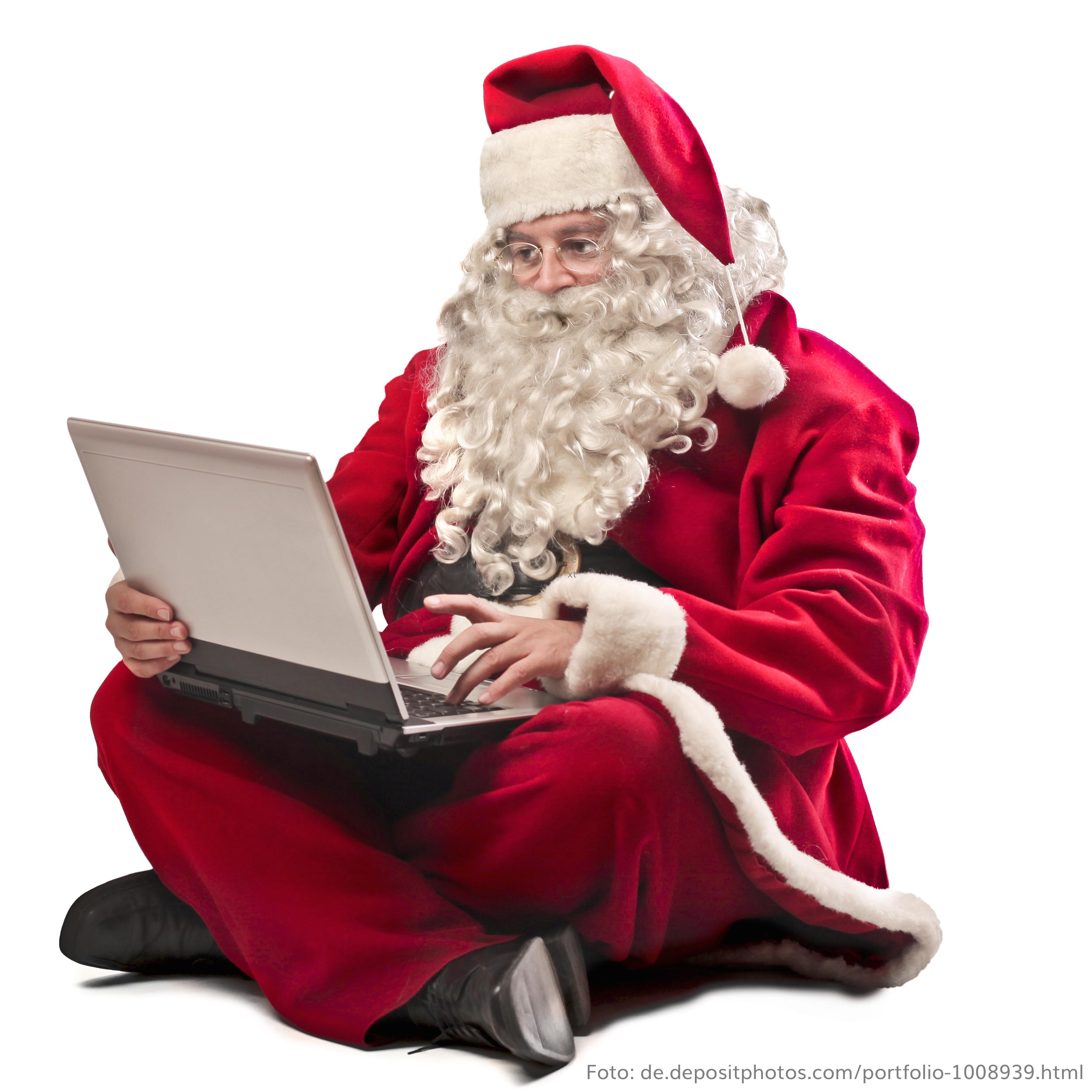 Die 5 besten last minute Weihnachtsgeschenke für Unternehmensberater ...